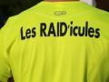 redim_raid 2012 041